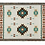 Thumbnail: Assorted Rugs