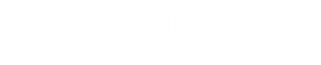 MB_Logo_2line_White.png