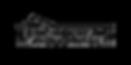 LMLC_logo_1200px.png