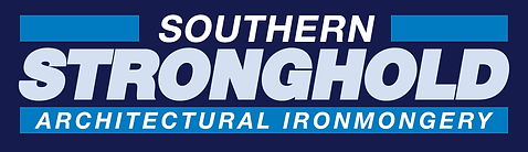 Southern Stronghold Ltd Architectural Ironmongery