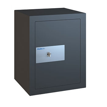 Safes and Cabinets