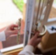 Locksmith Services - Lock Repairs