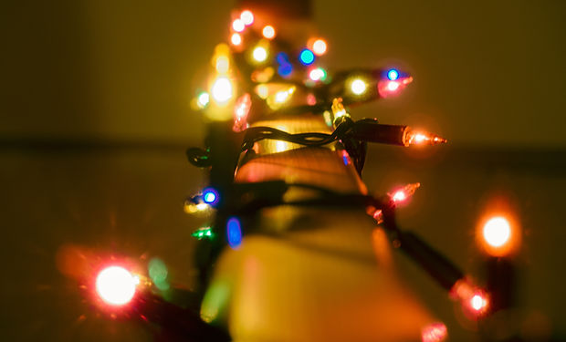 christmas-lights-decoration.jpg
