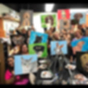 NPR Paiting Party_edited.jpg
