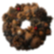 joes good wreath image.JPG