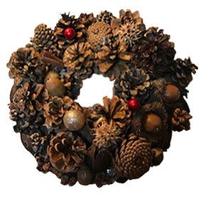 joes good wreath image.JPG