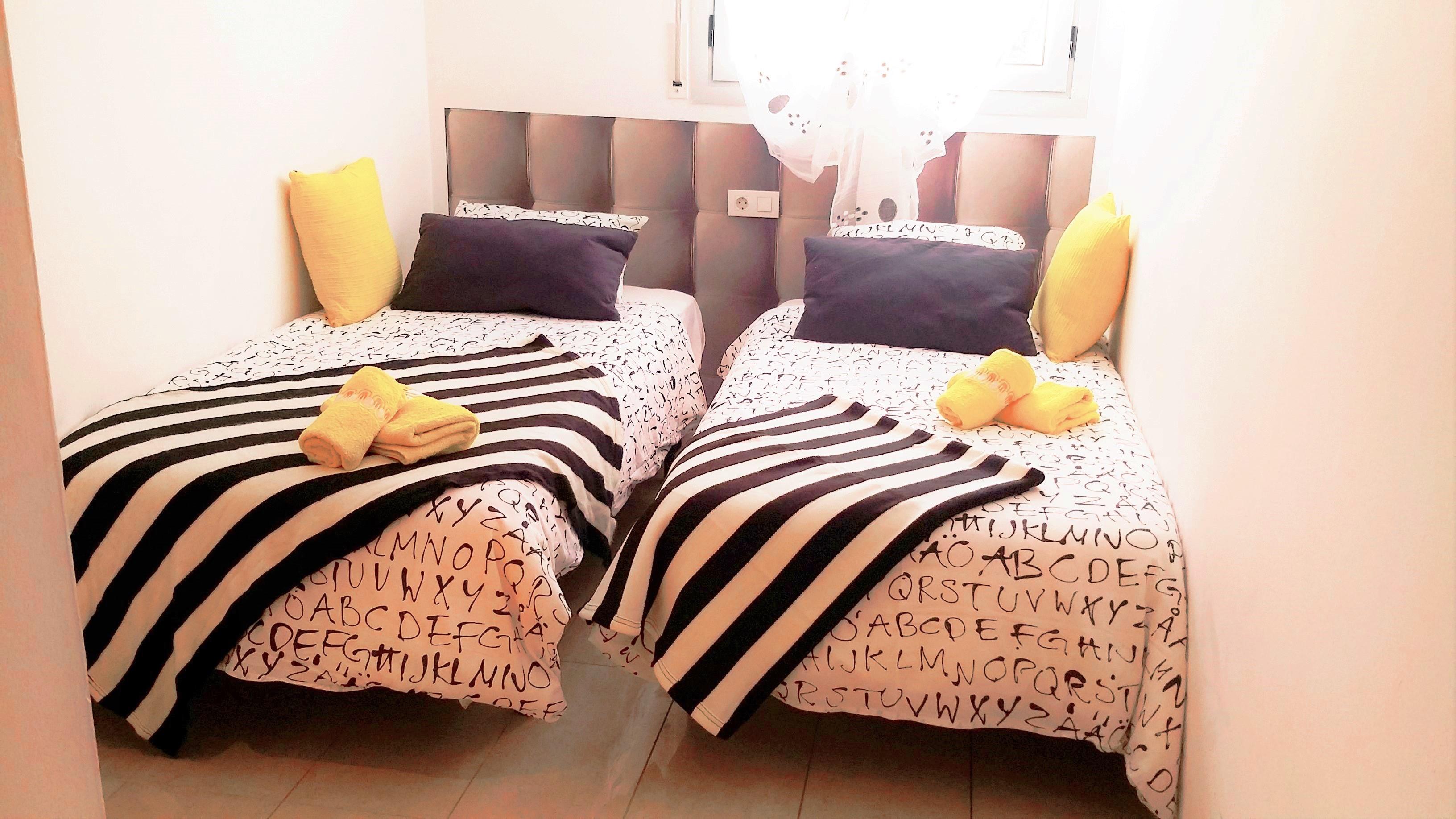 Schlafzimmer 2 neu xxxxxxxxxxx