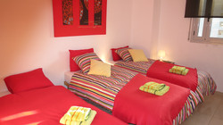 Bedroom II (2)