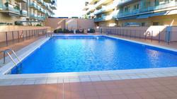 Pool - neu II
