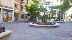 centre Montgat