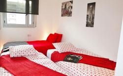 Bedroom II (1)