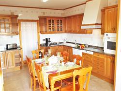 Küche I, 055