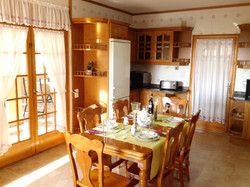 Küche II, 054