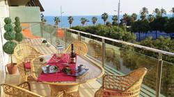 Balkon-Startbild