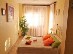 Schlafzimmer IV 062