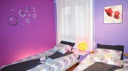 bedroom II (6)