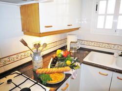 Küche_II