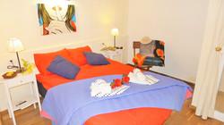 Schlafzimmer Beatrice