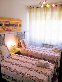 Schlafzimmer II hochkant
