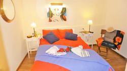 Schlafzimmer Beatrice 2