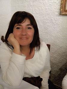 Mein Name ist Kerstin Gögelein-Franke, ich bin Ihr Betreuer während Ihren Aufenthalts bei uns