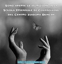 facebook_1541501053713.jpg
