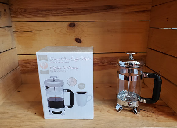 SARA Cucina French Press 3cup