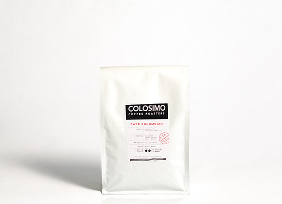 Cafe Colombian 12oz