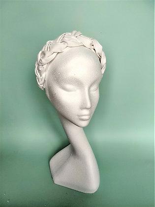 The Sylvie Headband
