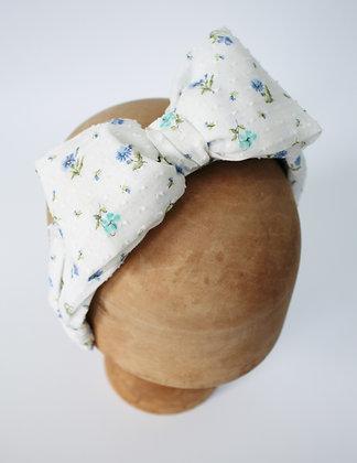 The Petal Headband