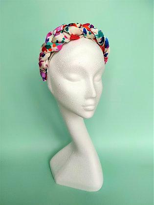 The Fleur Headband