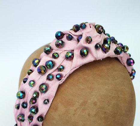 The Cara Headband