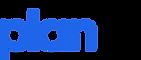 Plan X Logo_.png