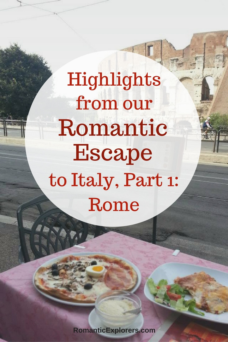 Loved this romantic travel blog? Pin it to Pinterest!