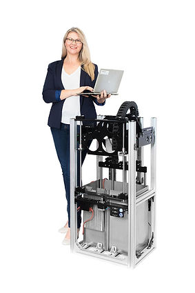 Gizmo-3D-Printer-GiziPro-1000_02_optpx.j