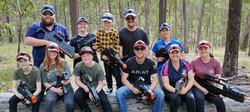 Brisbane-Laser-Tag-Hire-Team-Building-Id