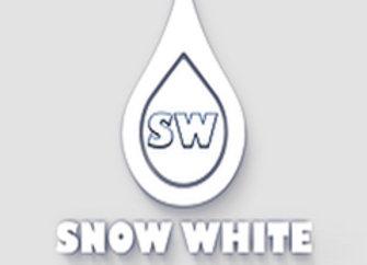 FunToDo Snow White 1L