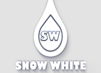 FunToDo Snow White Colour Box