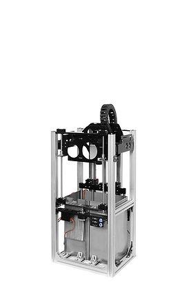 Gizmo-3D-Printer-GiziPro-1000px_opt.jpg