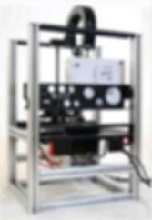 GiziMate Gizmo 3D Printer