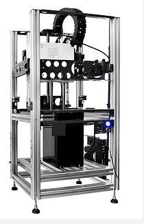 GiziPro Gizmo 3D Printers