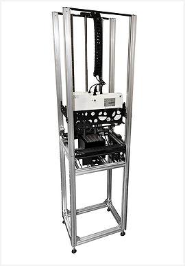 GiziMax Gizmo 3D Printers