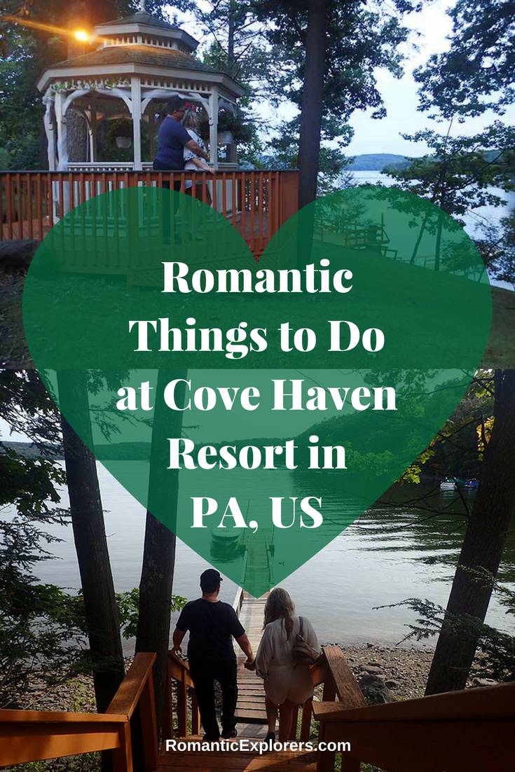 Pin this post to your Pinterest romantic travel board by clicking the picture