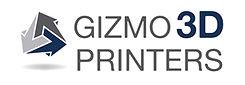 Gizmo-3D-Printers-Website-Logo.jpg