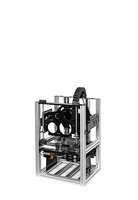 Gizmo-3D-Printer-GiziMate-1000px_opt.jpg