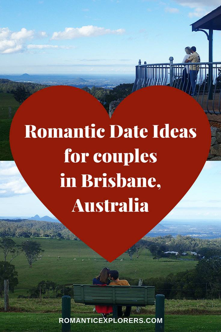 Liked this romantic blog? Save it to Pinterest by clicking the image.