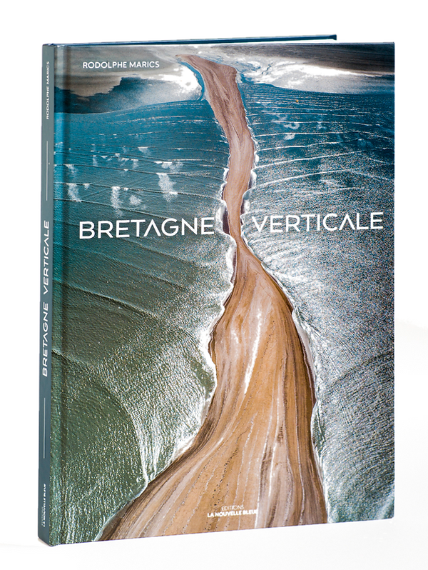 BRETAGNE%20VERTICALE_edited.png