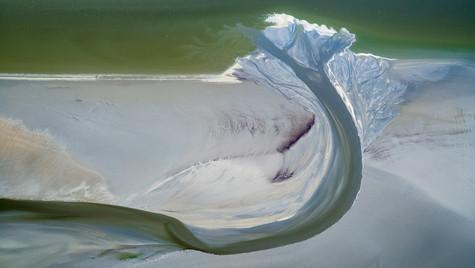 Aqua N°3