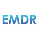 EMDR.png