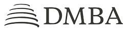 dmba.png